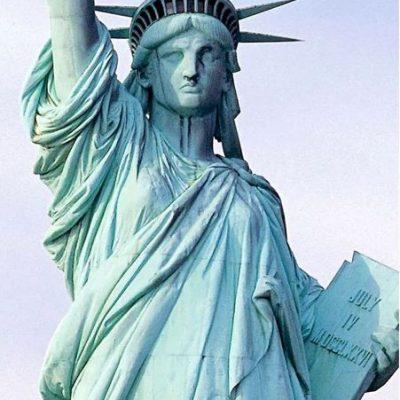 Szabadsag-szobor